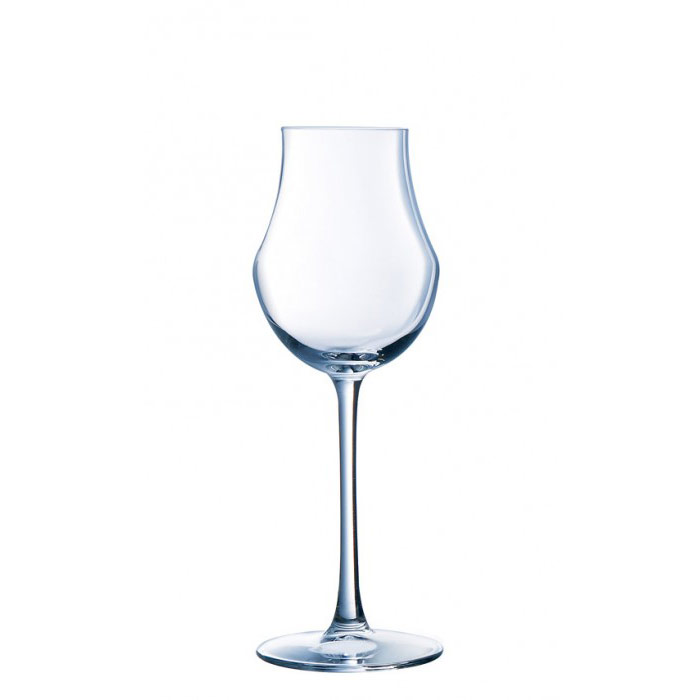 5 oz Ambient Wine Glass