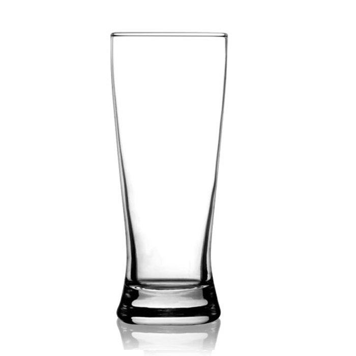 Berlin Beer Glass