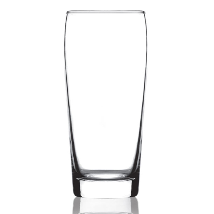 Bilboa Beer Glass