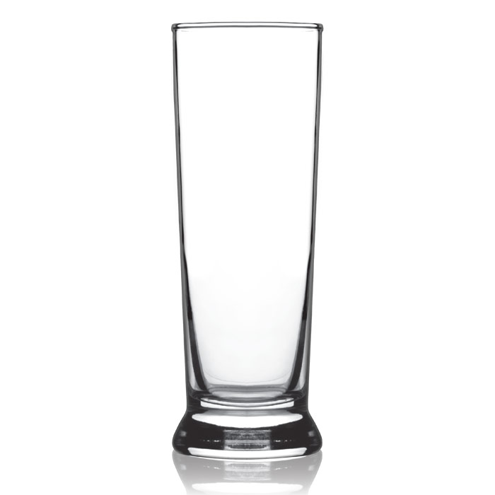 Breman Beer Glasses