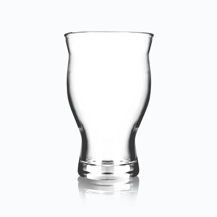 Revival Beer Glass